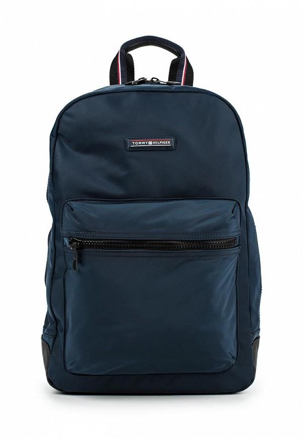 Городской рюкзак Tommy Hilfiger (Томми Хилфигер) AM0AM01649