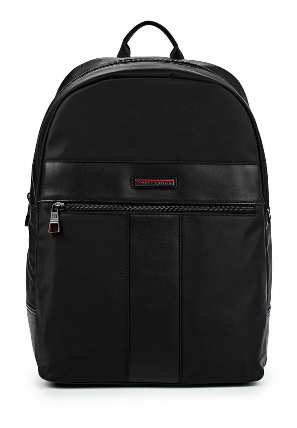Городской рюкзак Tommy Hilfiger (Томми Хилфигер) AM0AM01790
