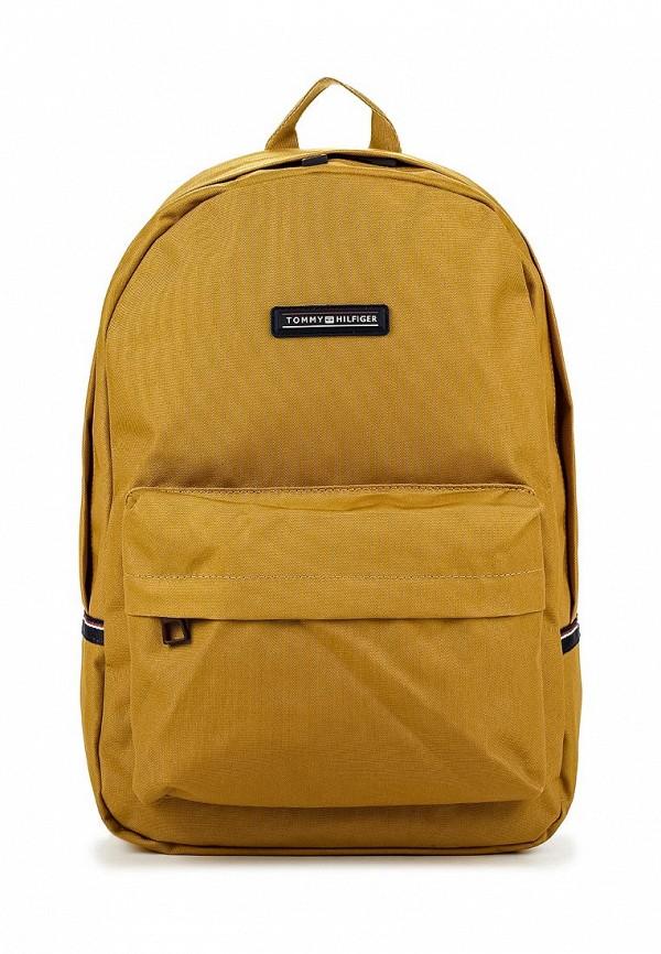 Городской рюкзак Tommy Hilfiger (Томми Хилфигер) AM0AM01071