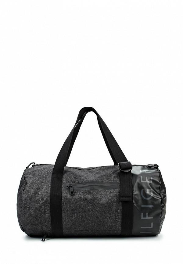 Дорожная сумка Tommy Hilfiger (Томми Хилфигер) AM0AM01419