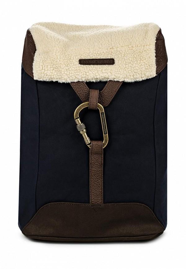 Рюкзак Tommy Hilfiger AM0AM01688