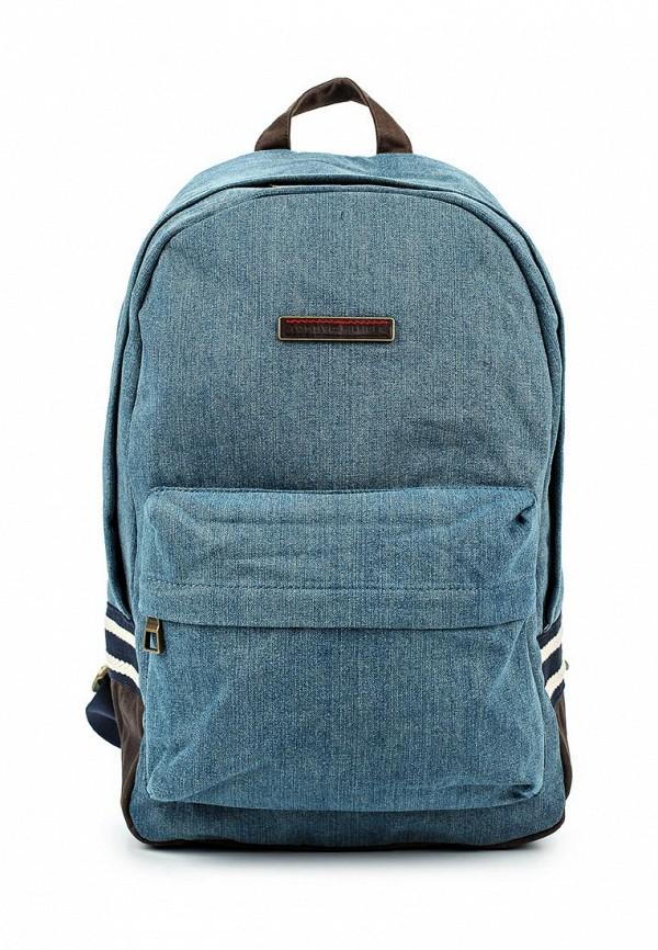 Городской рюкзак Tommy Hilfiger (Томми Хилфигер) AM0AM01792