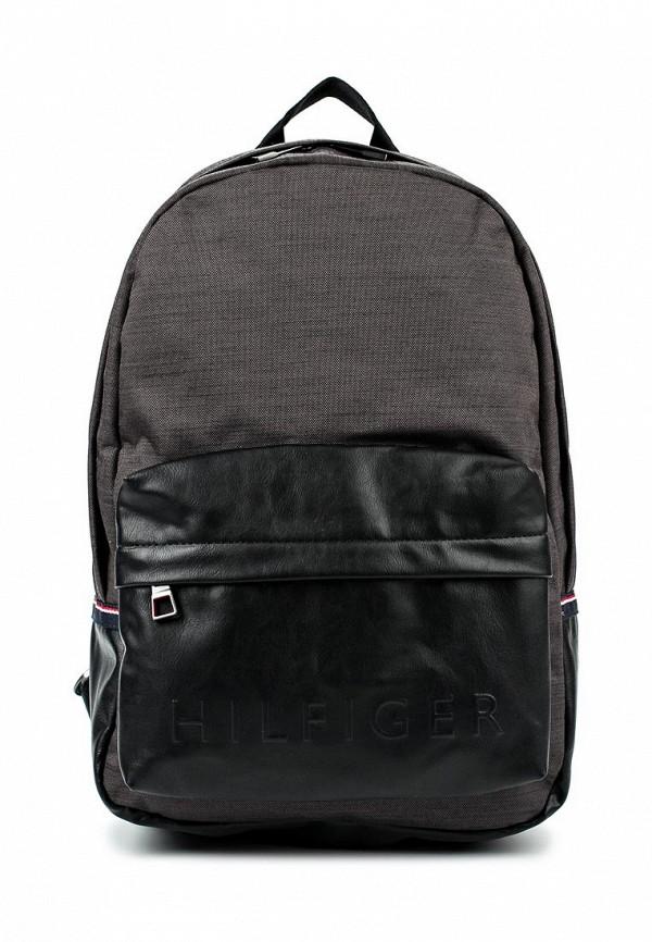 Городской рюкзак Tommy Hilfiger (Томми Хилфигер) AM0AM01793
