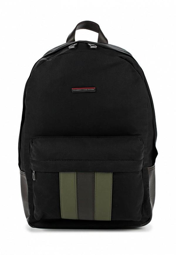 Городской рюкзак Tommy Hilfiger (Томми Хилфигер) AM0AM01794