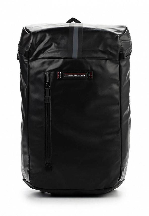 Рюкзак Tommy Hilfiger AM0AM01767