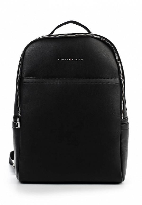 Рюкзак Tommy Hilfiger AM0AM01904