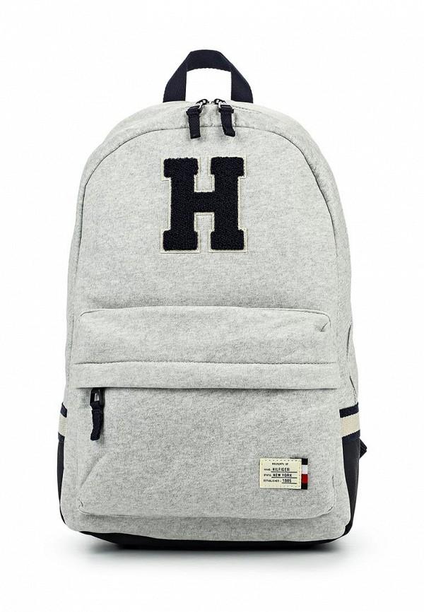 Рюкзак Tommy Hilfiger AM0AM01949