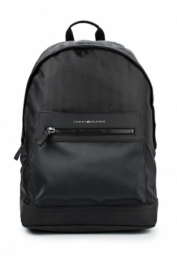 Рюкзак Tommy Hilfiger AM0AM02006