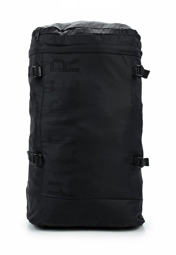 Рюкзак Tommy Hilfiger AM0AM02525
