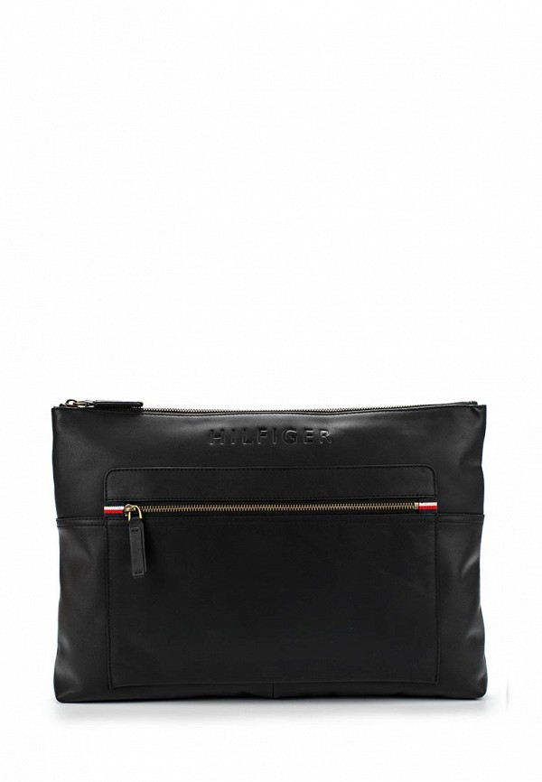 Сумка Tommy Hilfiger Tommy Hilfiger TO263BMZGU84 сумка tommy hilfiger am0am00806 002 black