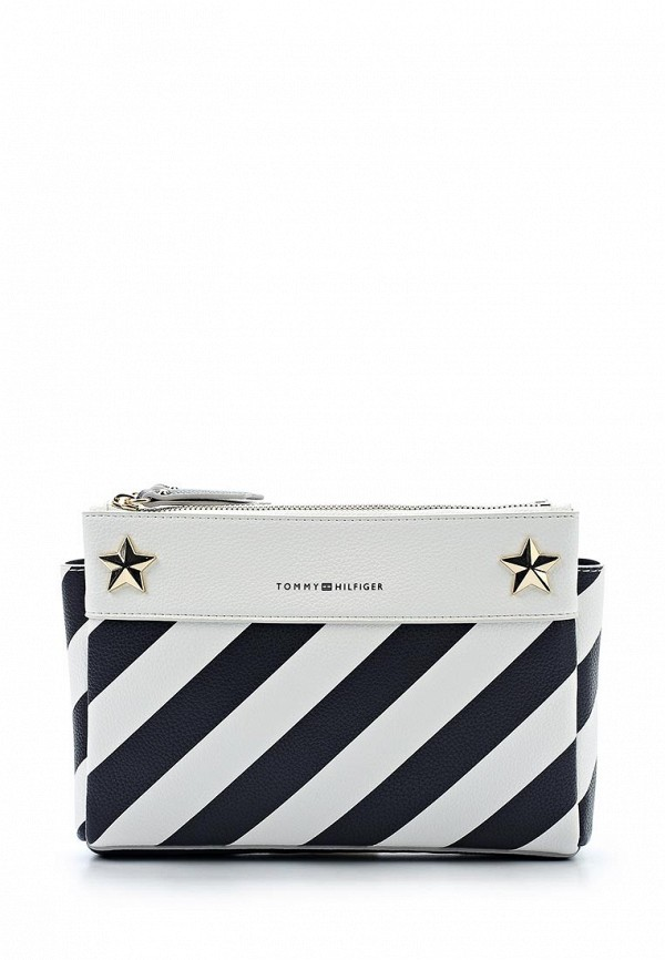 Сумка Tommy Hilfiger Tommy Hilfiger TO263BWAIGN6