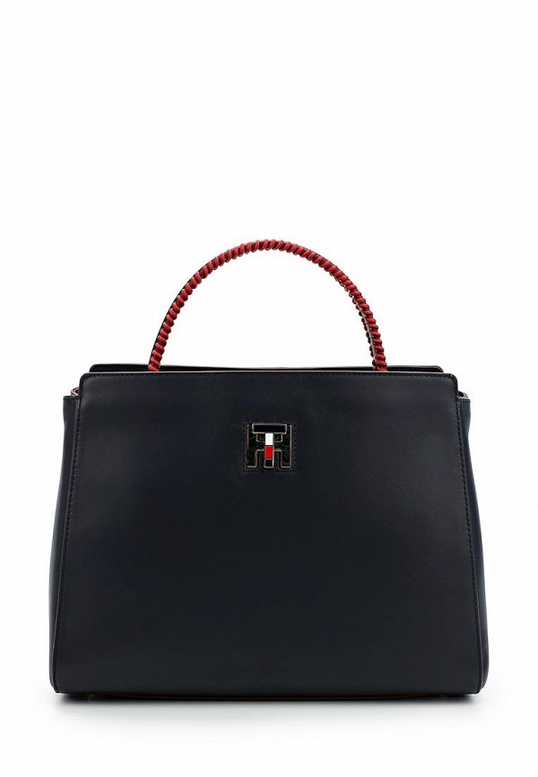 Сумка Tommy Hilfiger Tommy Hilfiger TO263BWAIGN8