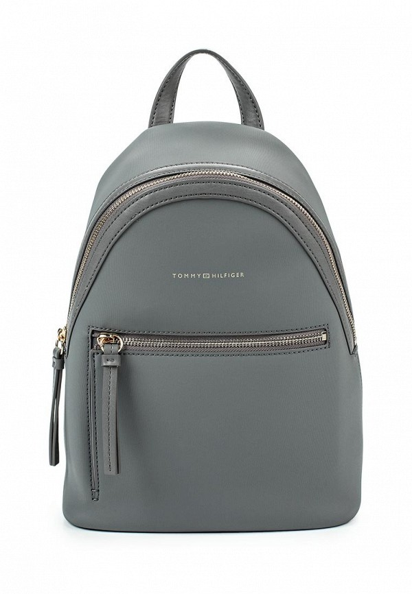 Городской рюкзак Tommy Hilfiger (Томми Хилфигер) AW0AW03424