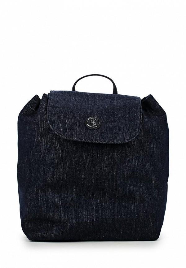 Городской рюкзак Tommy Hilfiger (Томми Хилфигер) AW0AW03454