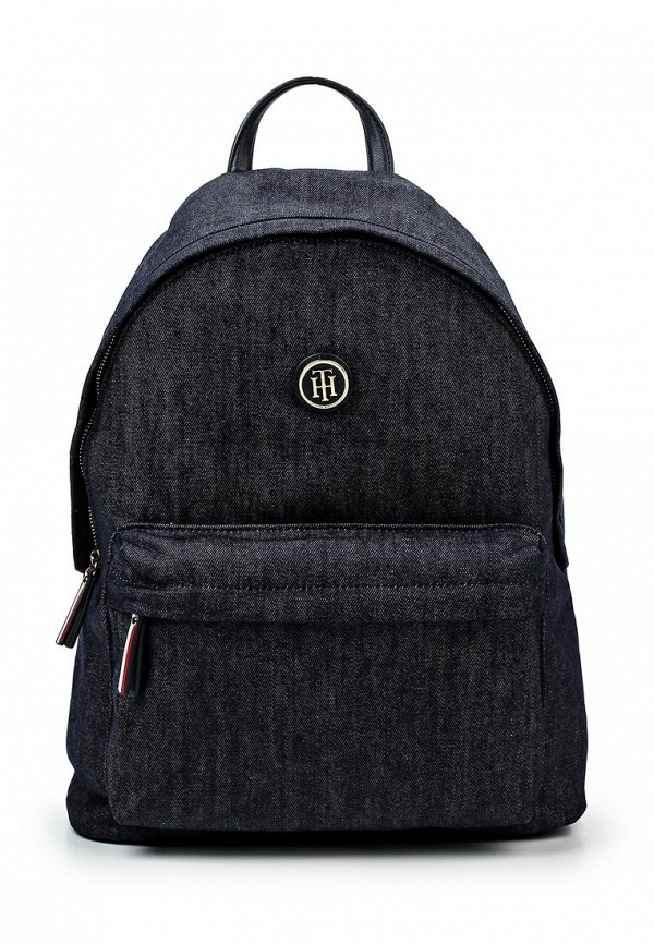 Городской рюкзак Tommy Hilfiger (Томми Хилфигер) AW0AW04038