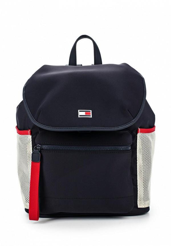 Рюкзак Tommy Hilfiger AW0AW03672