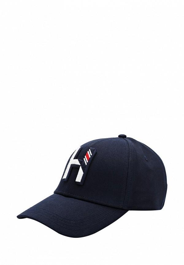 Бейсболка Tommy Hilfiger Tommy Hilfiger TO263CMAIGG6 бейсболка tommy hilfiger tommy hilfiger to263cmaigg6