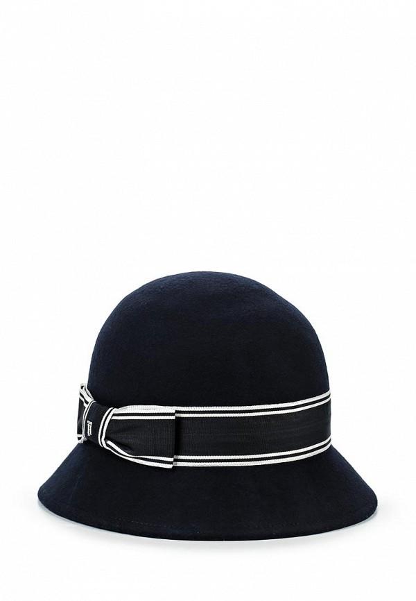 Шляпа Tommy Hilfiger (Томми Хилфигер) WW0WW14831