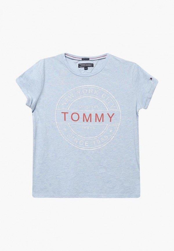 Футболка Tommy Hilfiger Tommy Hilfiger TO263EGAVOU2 tommy hilfiger tommy hilfiger to263emhpl36 page 2 page 2