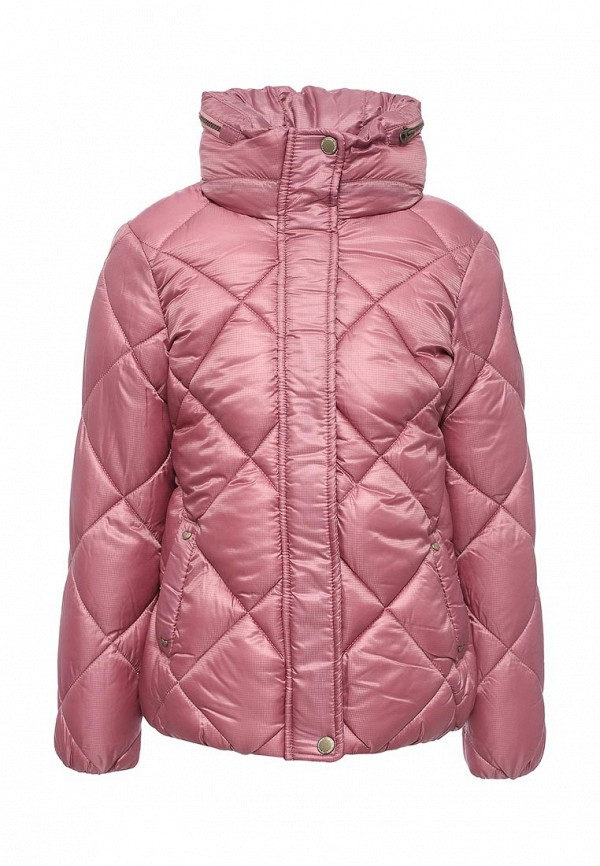 Куртка утепленная Tommy Hilfiger KG0KG01988