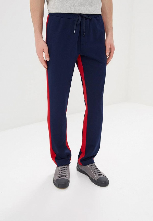 Брюки спортивные Tommy Hilfiger Tommy Hilfiger TO263EMAGTR2 tommy hilfiger tommy hilfiger to263emhpl36 page 2 page 2