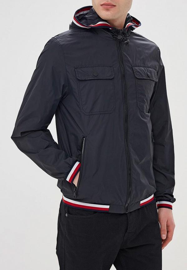 Куртка Tommy Hilfiger Tommy Hilfiger TO263EMAGTU1