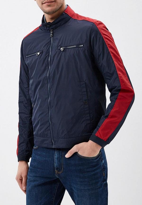 Куртка Tommy Hilfiger Tommy Hilfiger TO263EMAGTU5