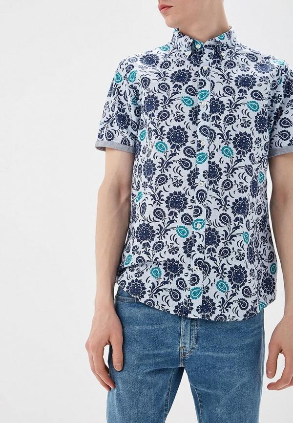 Фото Рубашка Tommy Hilfiger. Купить с доставкой