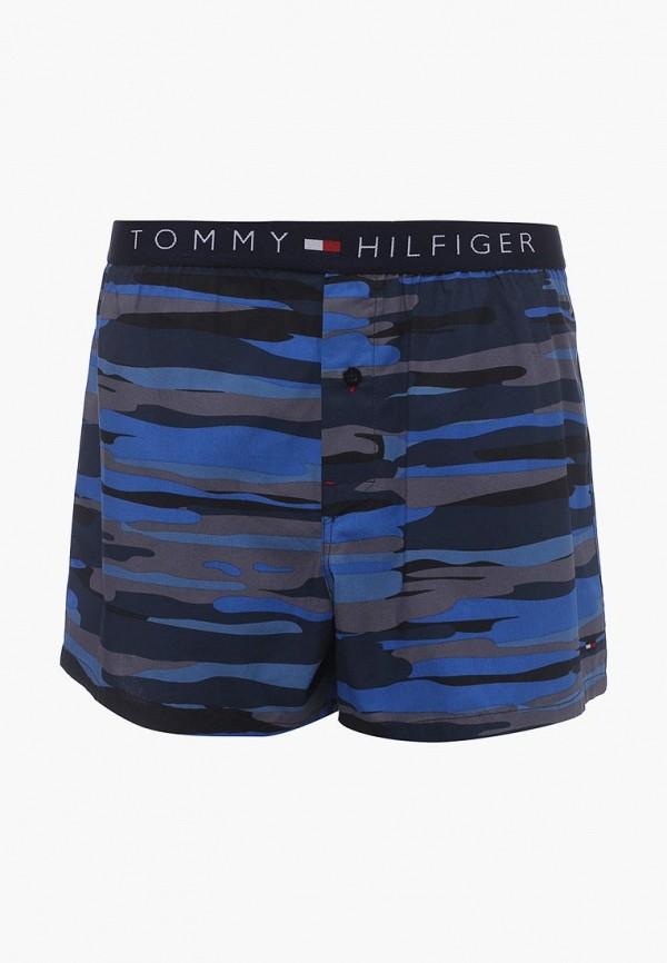 Трусы Tommy Hilfiger Tommy Hilfiger TO263EMAGUN9 комплект носков tommy hilfiger 342025001 300