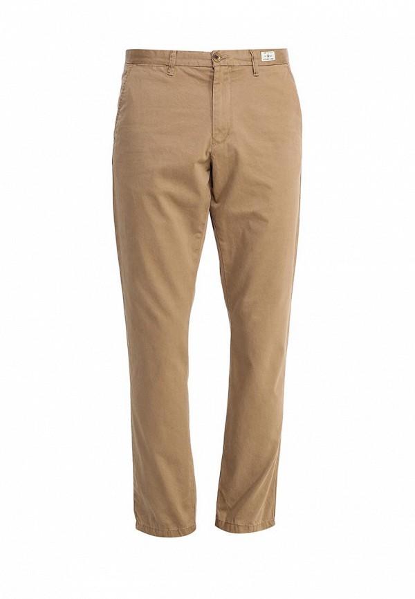 Мужские повседневные брюки Tommy Hilfiger (Томми Хилфигер) 857878914