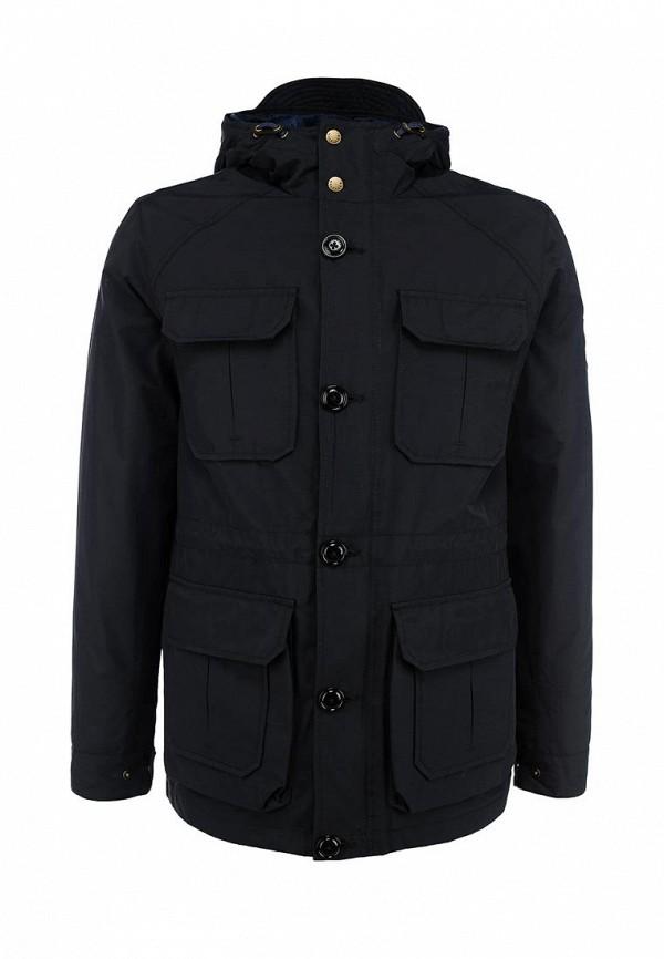 Куртка Tommy Hilfiger (Томми Хилфигер) 887878841