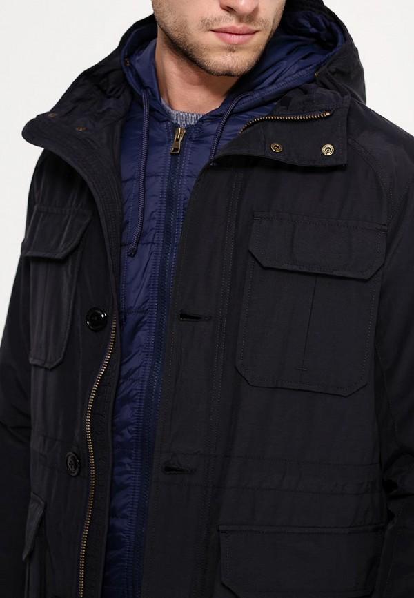 Купить Мужскую Куртку Томми Хилфигер В Интернет Магазине
