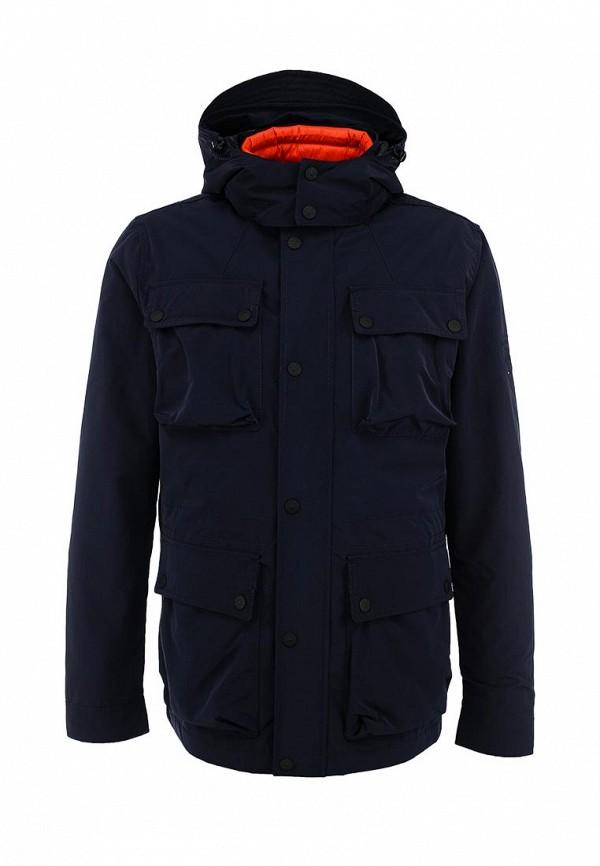 Куртка Tommy Hilfiger (Томми Хилфигер) 887878843