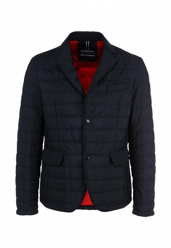 Куртка Tommy Hilfiger (Томми Хилфигер) 887878977