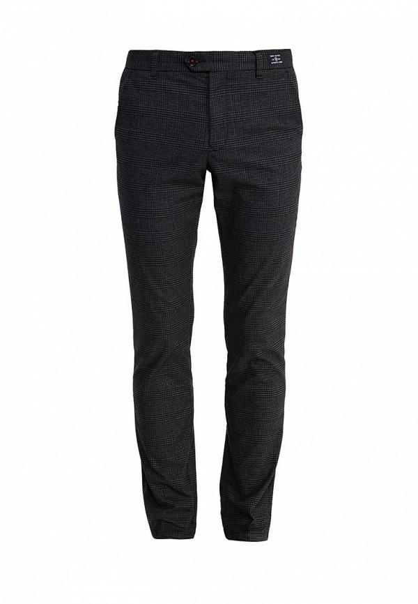Мужские повседневные брюки Tommy Hilfiger (Томми Хилфигер) 887882888