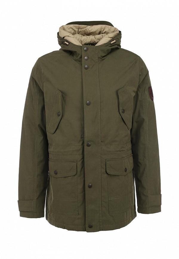 Куртка Tommy Hilfiger (Томми Хилфигер) 887883603