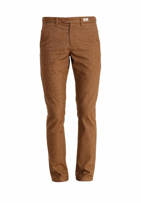 Мужские повседневные брюки Tommy Hilfiger (Томми Хилфигер) 887882926