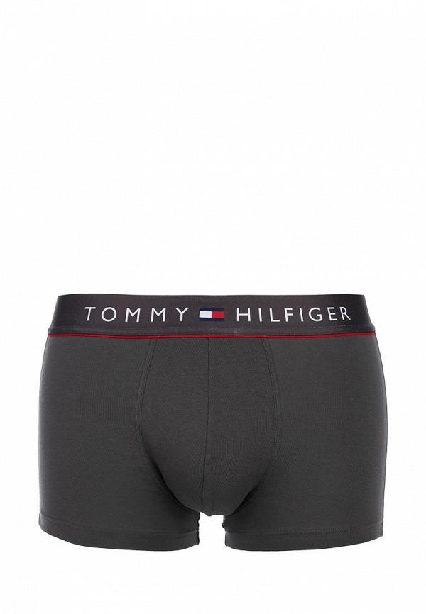 Мужские трусы Tommy Hilfiger (Томми Хилфигер) 1U87904860