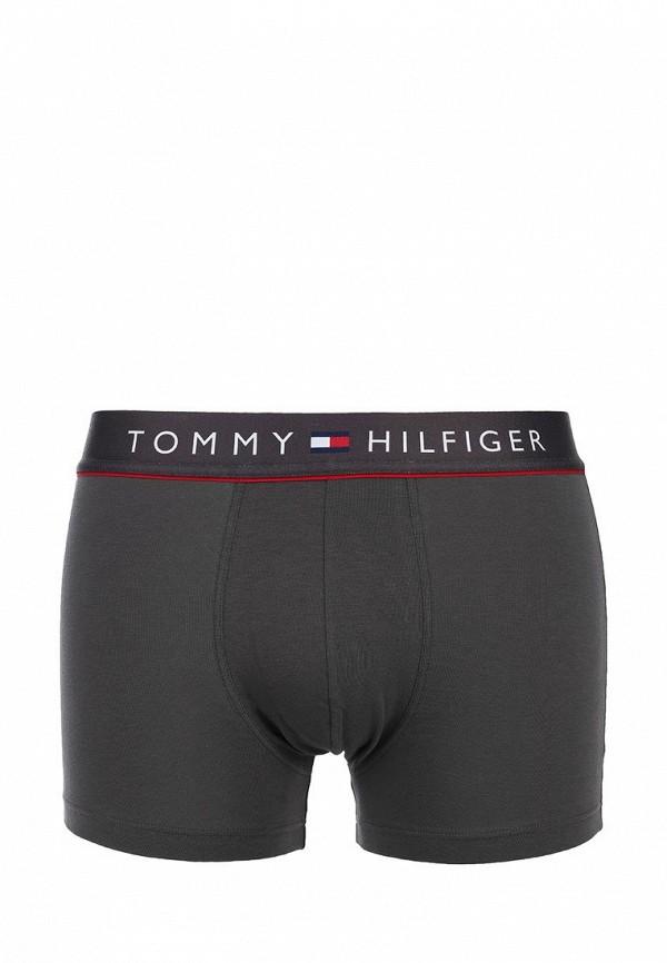 Мужские трусы Tommy Hilfiger (Томми Хилфигер) 1U87904447