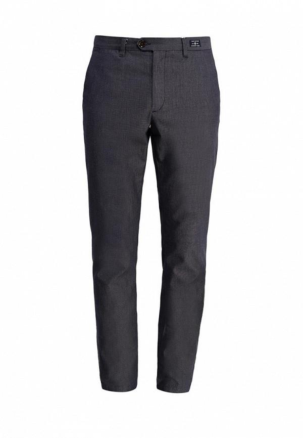 Мужские повседневные брюки Tommy Hilfiger (Томми Хилфигер) 887889274