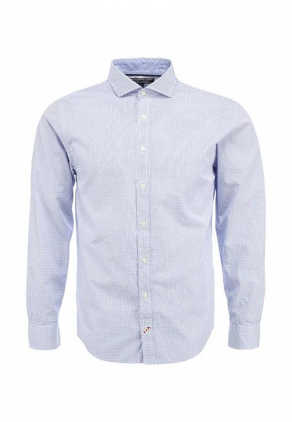 Рубашка с длинным рукавом Tommy Hilfiger (Томми Хилфигер) 887889294