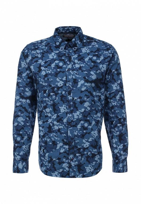 Рубашка с длинным рукавом Tommy Hilfiger (Томми Хилфигер) 887889485