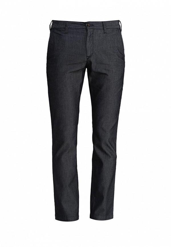 Мужские повседневные брюки Tommy Hilfiger (Томми Хилфигер) 887889554