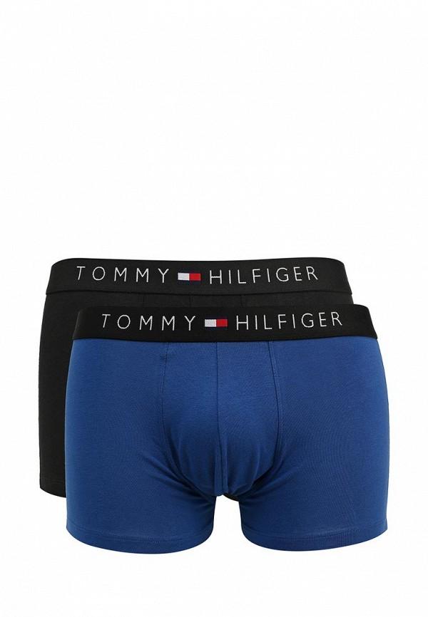 Мужские трусы Tommy Hilfiger (Томми Хилфигер) 1U87905049