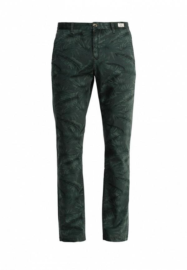 Мужские повседневные брюки Tommy Hilfiger (Томми Хилфигер) 857889658