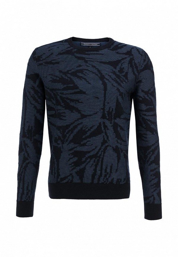 Пуловер Tommy Hilfiger (Томми Хилфигер) 887889158