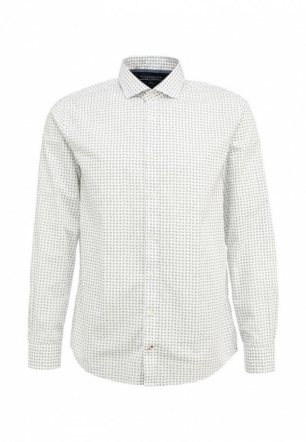 Рубашка Tommy Hilfiger (Томми Хилфигер) 887889297