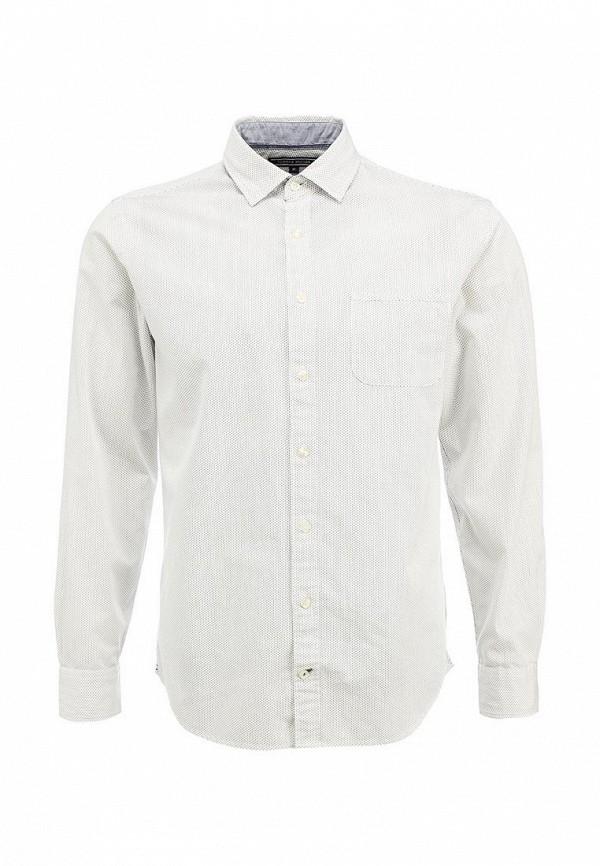 Рубашка с длинным рукавом Tommy Hilfiger (Томми Хилфигер) 887889492