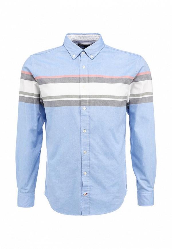 Рубашка с длинным рукавом Tommy Hilfiger (Томми Хилфигер) 887889504