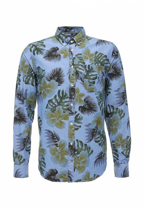 Рубашка с длинным рукавом Tommy Hilfiger (Томми Хилфигер) 887889490